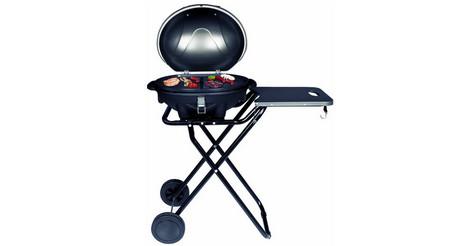 avis barbecue électrique Suntec BBQ-9493