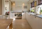 Comment aménager une cuisine haut de gamme